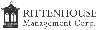 Rittenhouse Management Corporation
